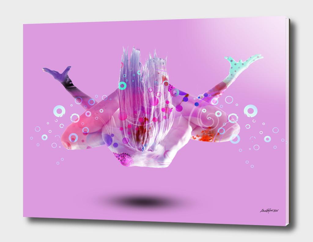 Yoga Reflexions
