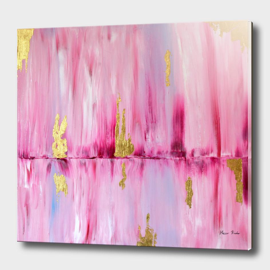 Pink_24k_Gold