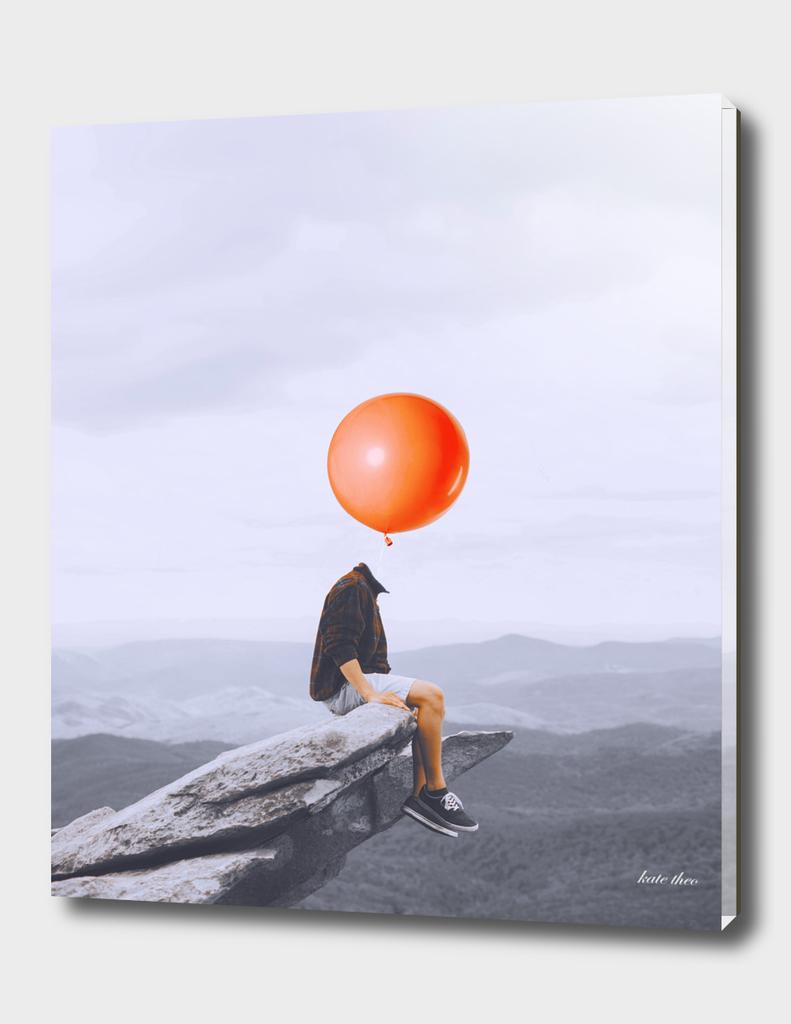 rob balloon