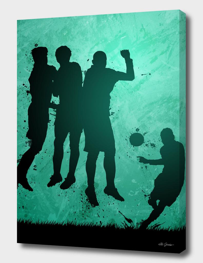 Soccer 06