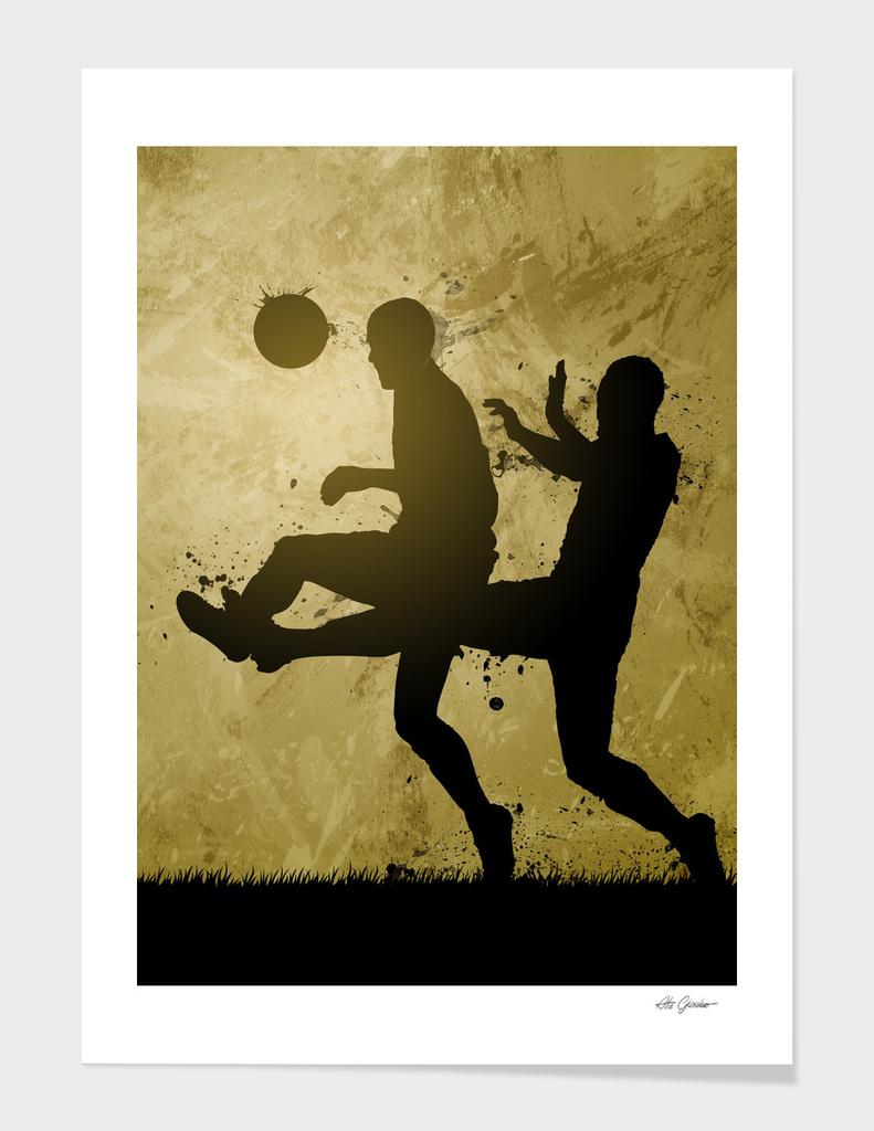Soccer 07