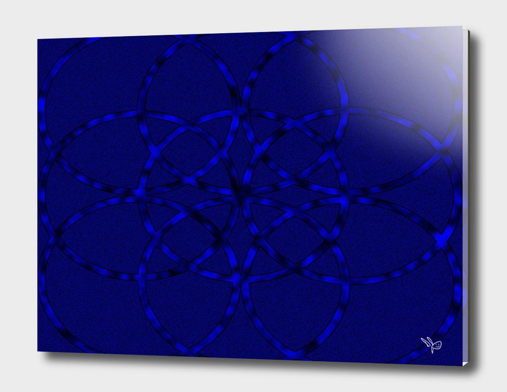 Unite Blue