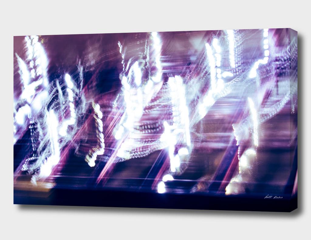 Light of Celebration 1
