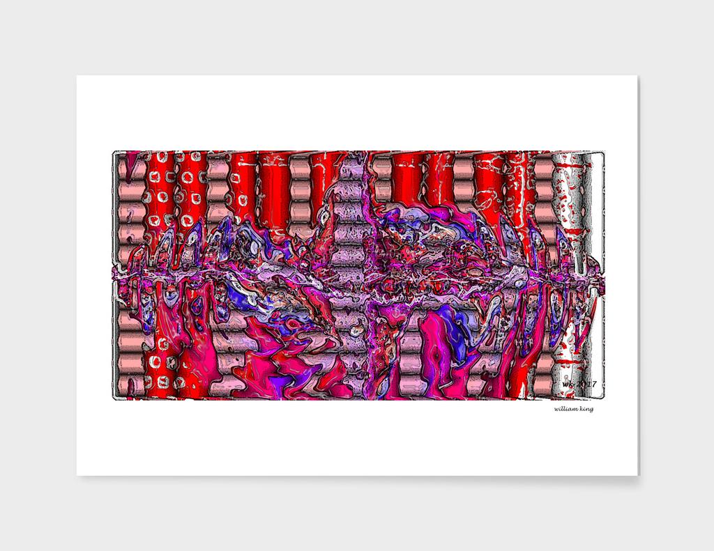 Plastic Wax Factory Vol 03 42- MASSA DI REQUIEM PER SHUGGAY