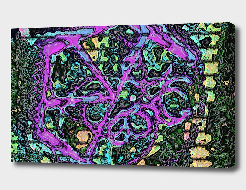 Plastic Wax Factory Vol 03 79 - DAEMONOLORUM