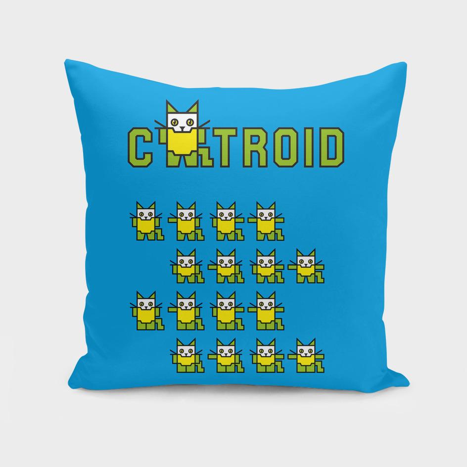 Catroid