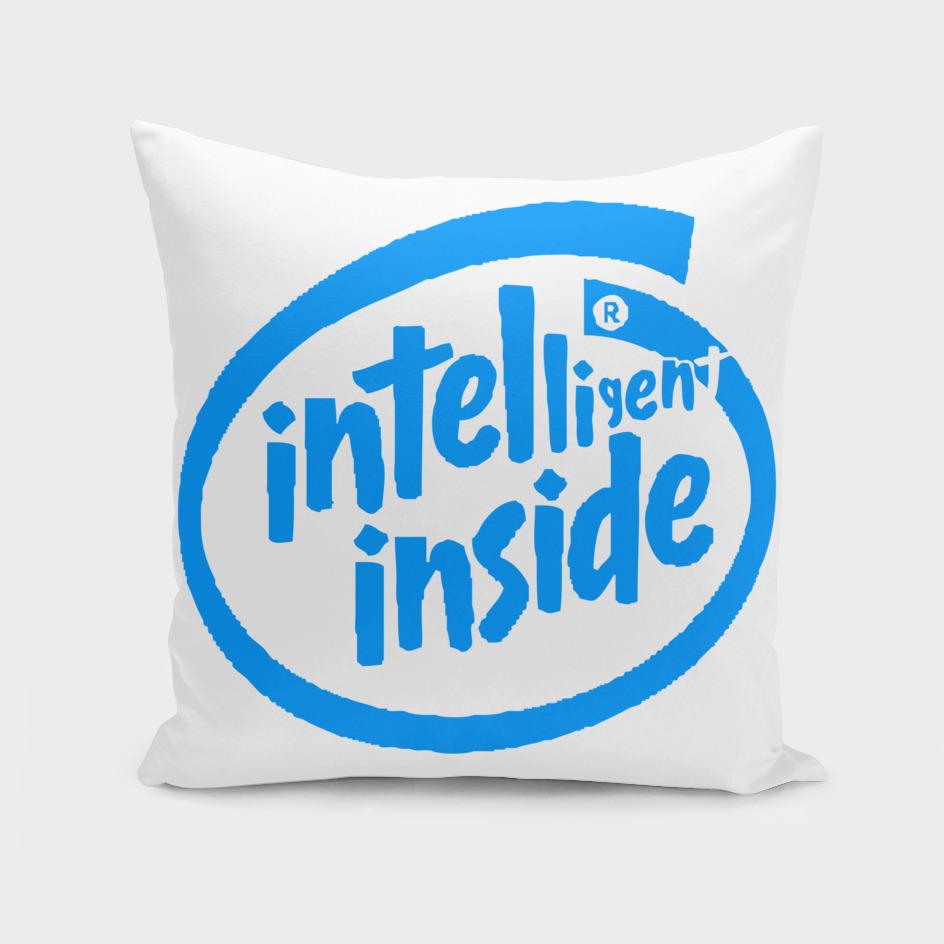 Intelligent Inside