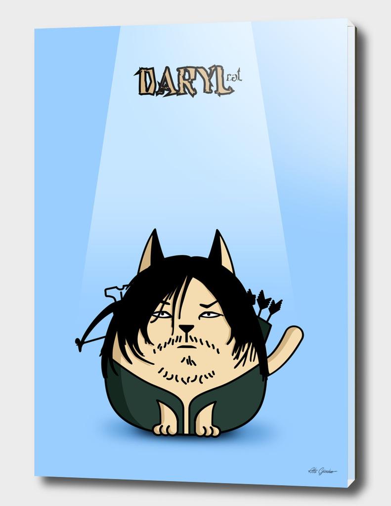 DarylCat