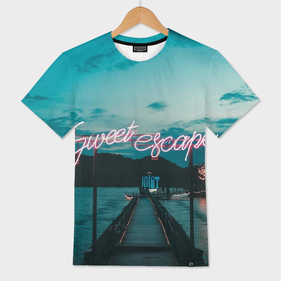 Sweet Escape