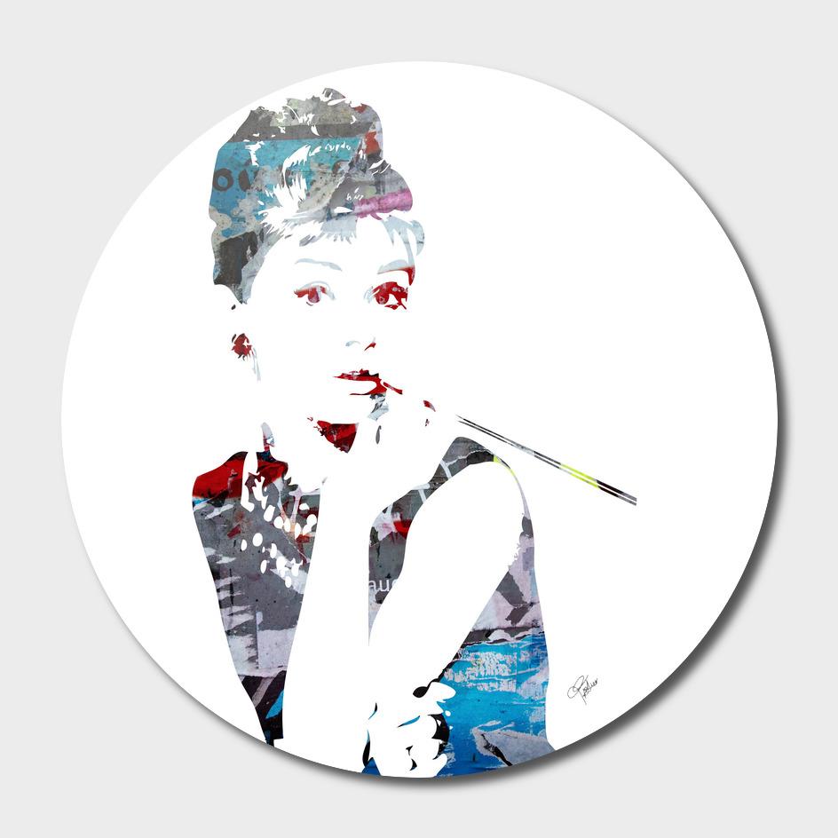 Audey-Hepburn-01