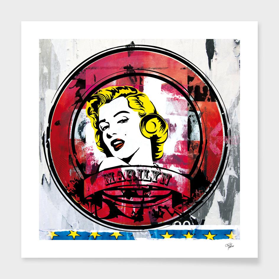 Marilyn-Monroe-03