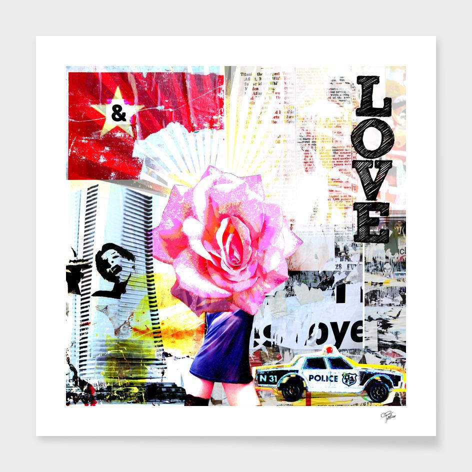 LOVE_street-2