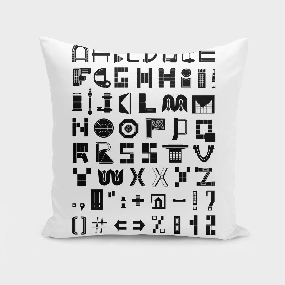 Typography by Victoria Deregus_04