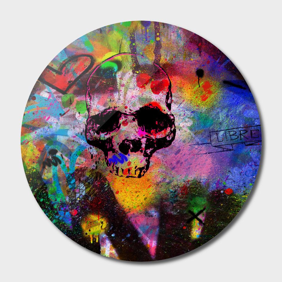 Skull_libre-01