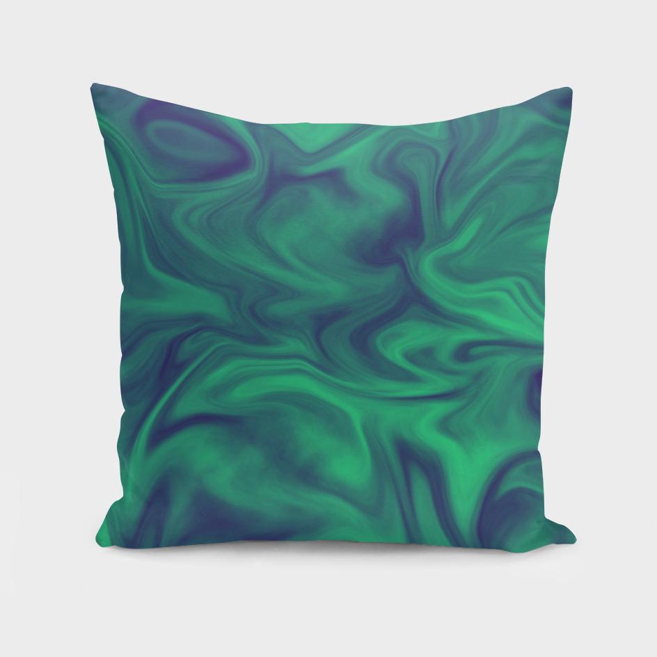 silk flow design