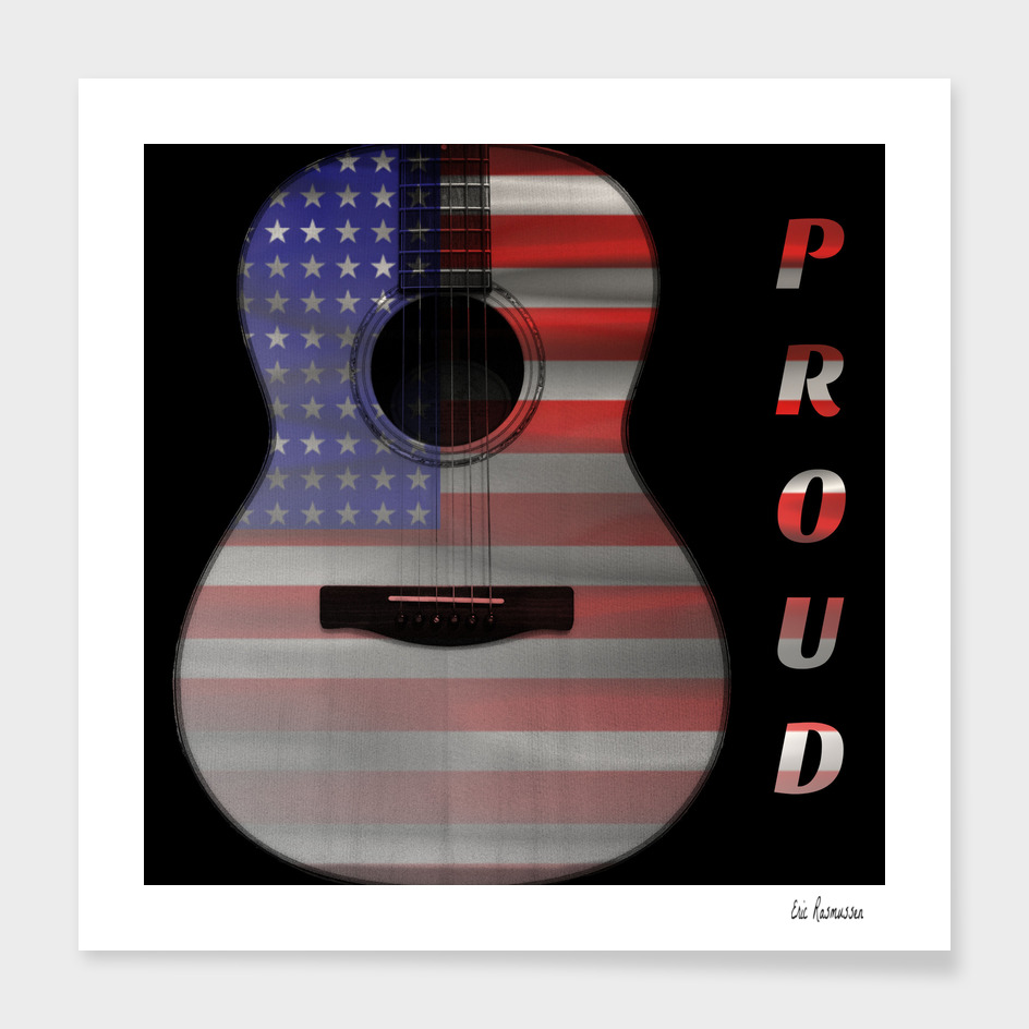 America Proud