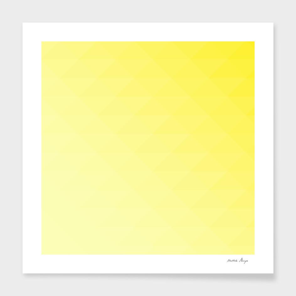 yellow shades