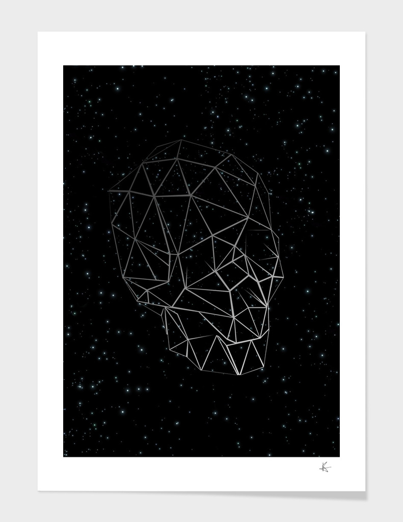 Skull Constellation