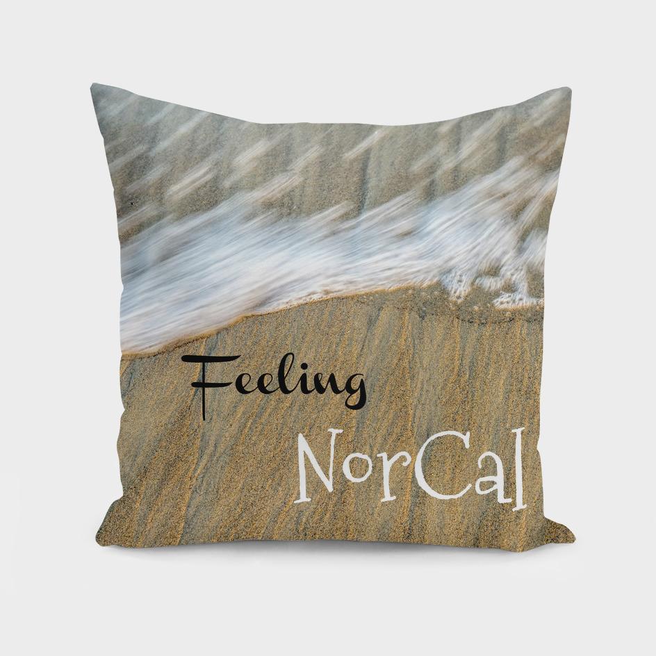Feeling NorCal