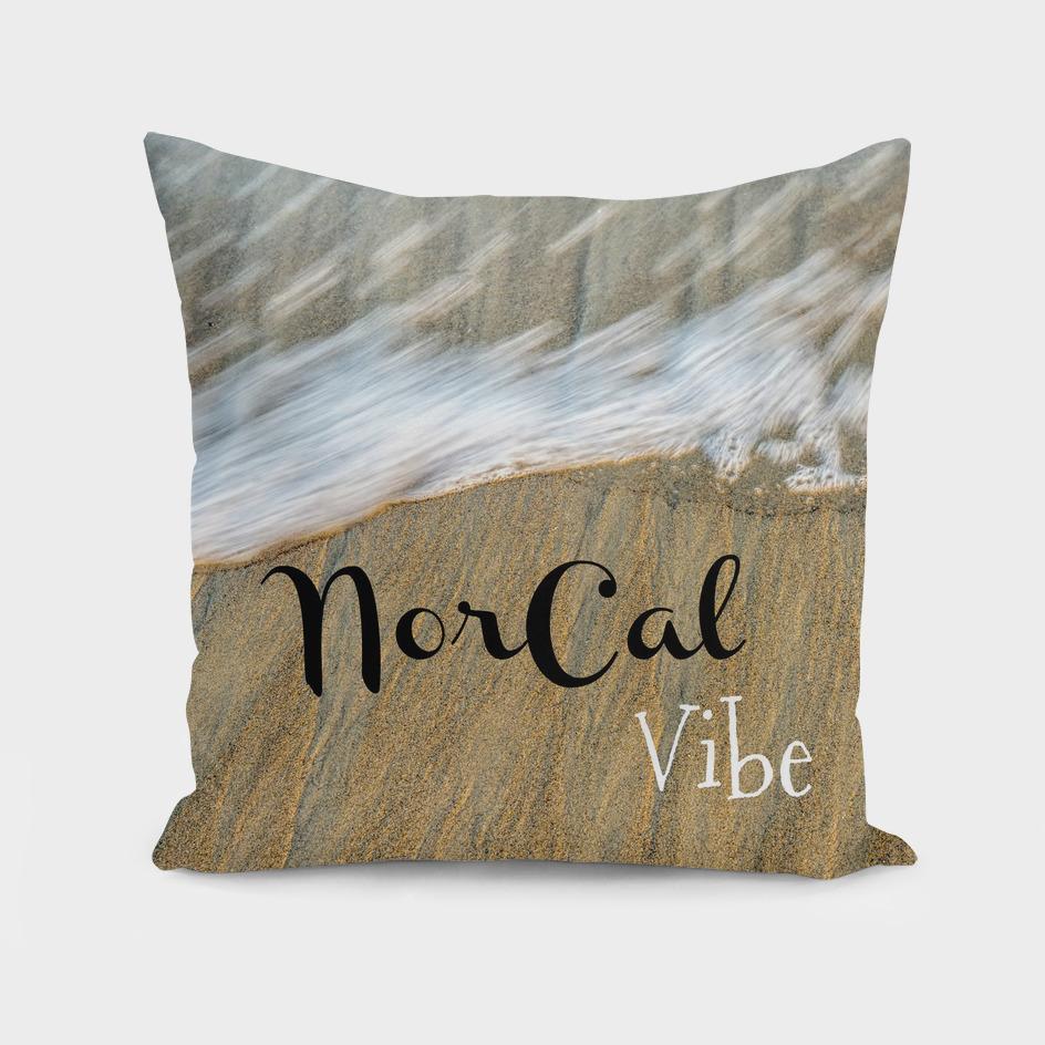 NorCal Vibe