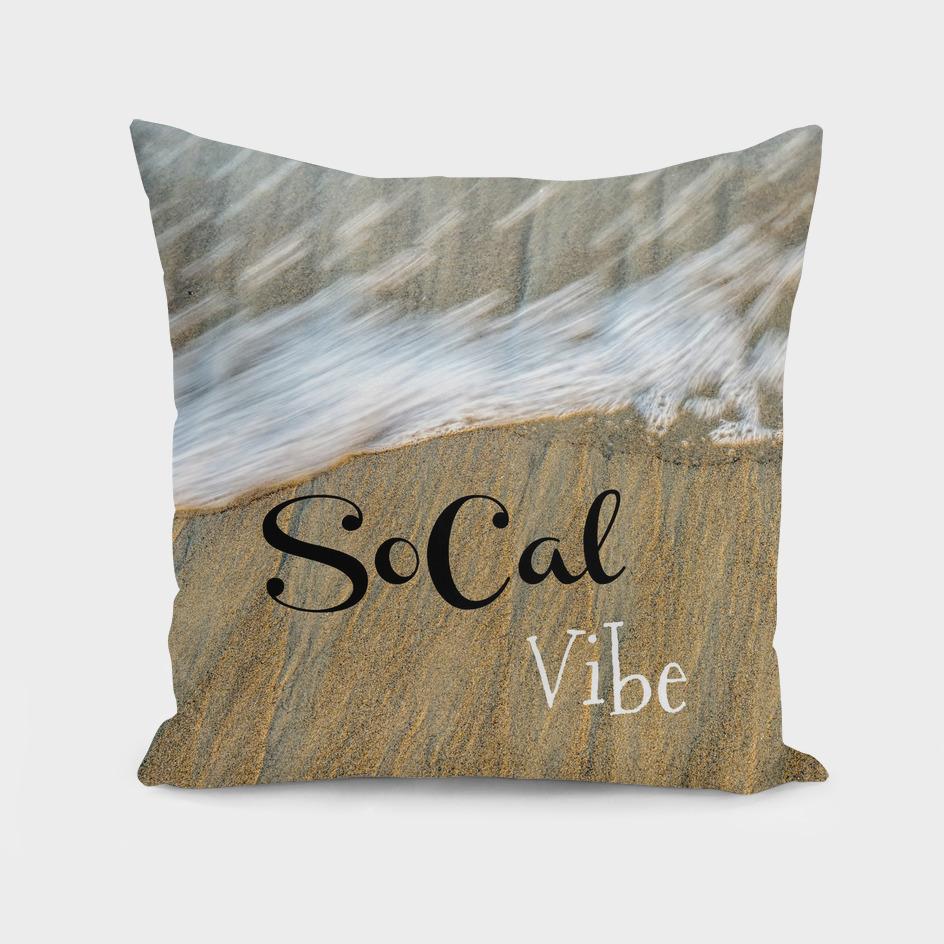 SoCal Vibe #2