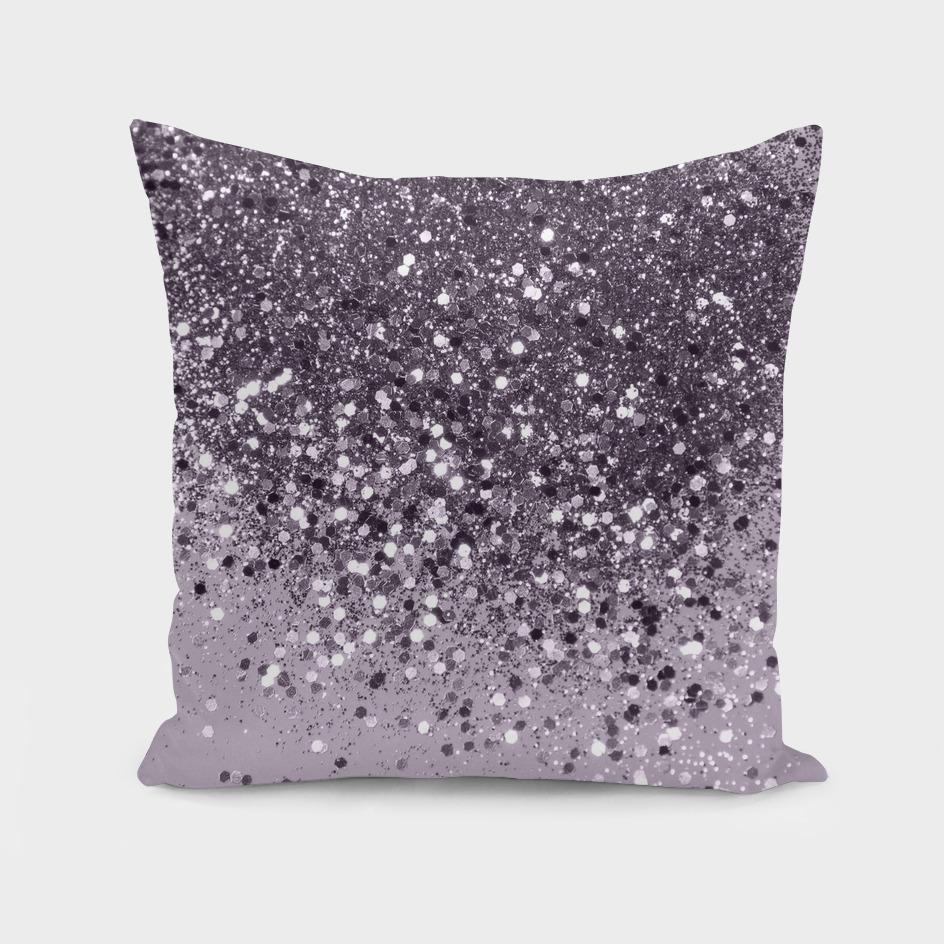 Sparkling Lavender Lady Glitter #2