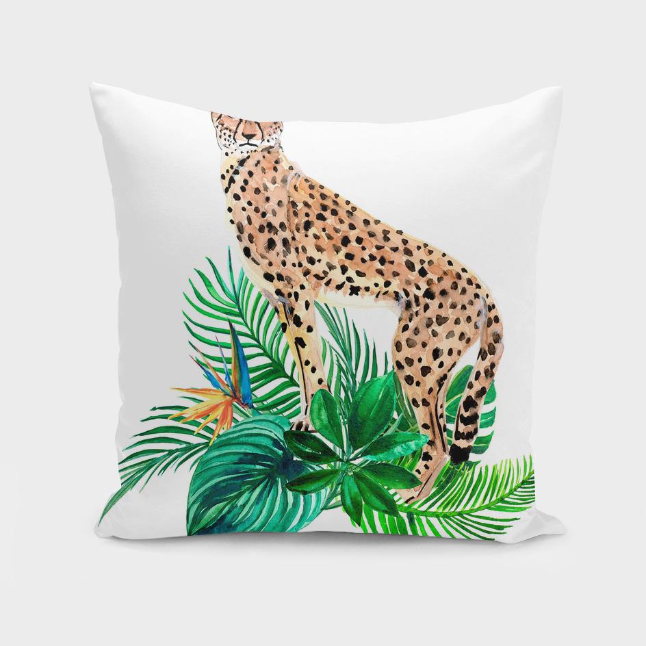print leopard6