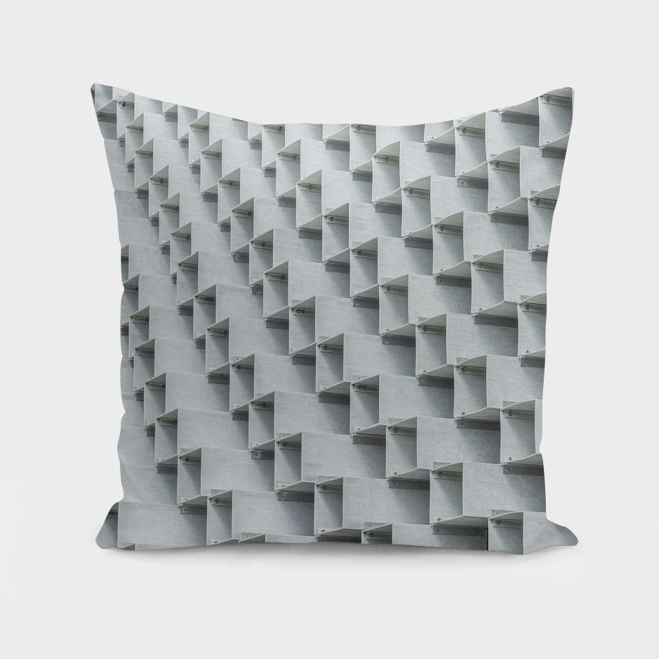 Architecture Pattern 002