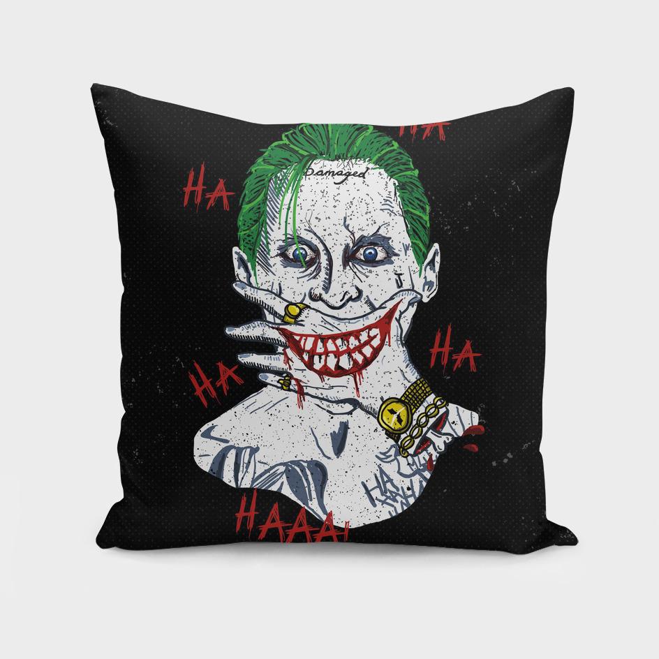 Joker - III