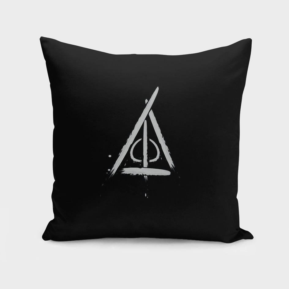 harry-potter-2188468_1-triangle