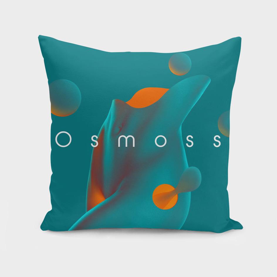 osmoss