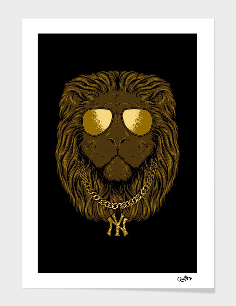 King of Hip Hop