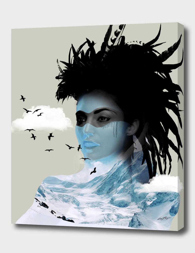 Dream Catcher avatar