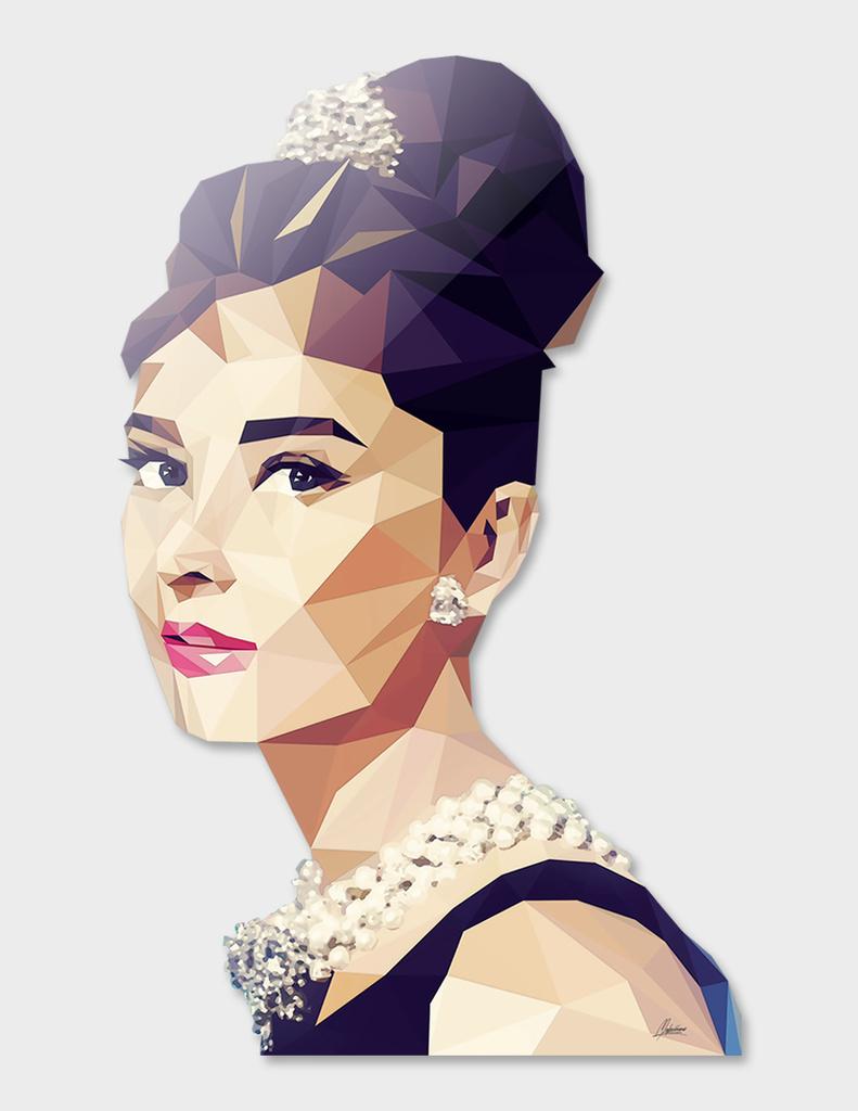 The Hepburn Class