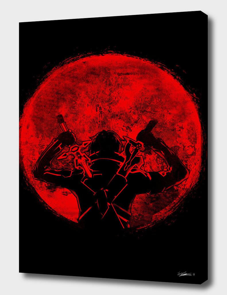 Red Sun Gamer