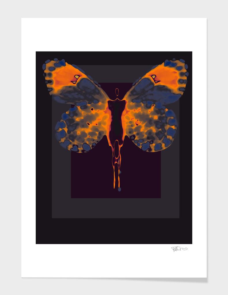 butterfly man 01