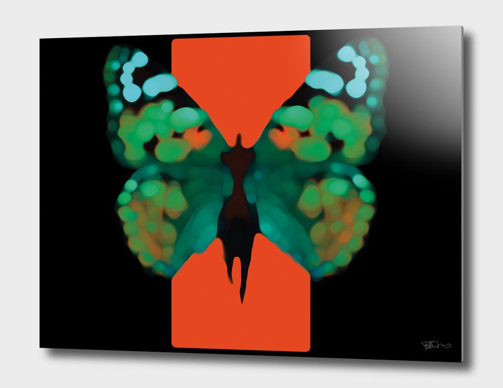 butterfly man 03
