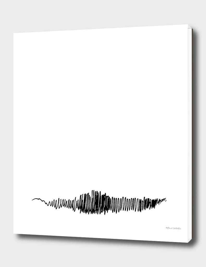 Phonetic Singular #494