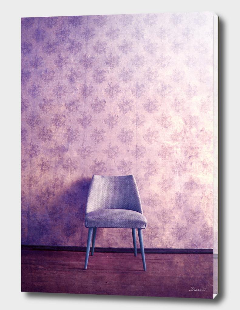 chaise III