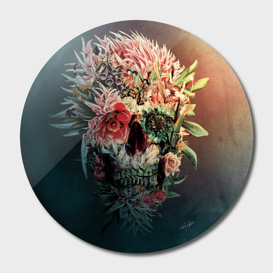Skull Rev