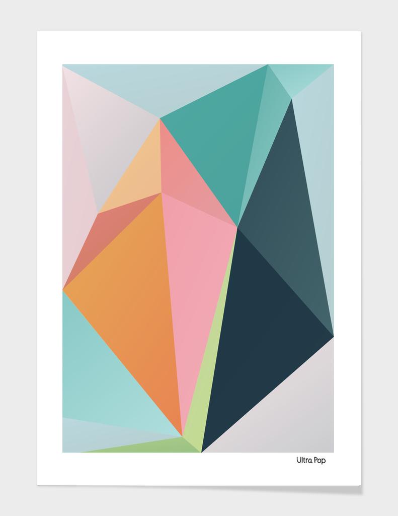 Geometric XXX