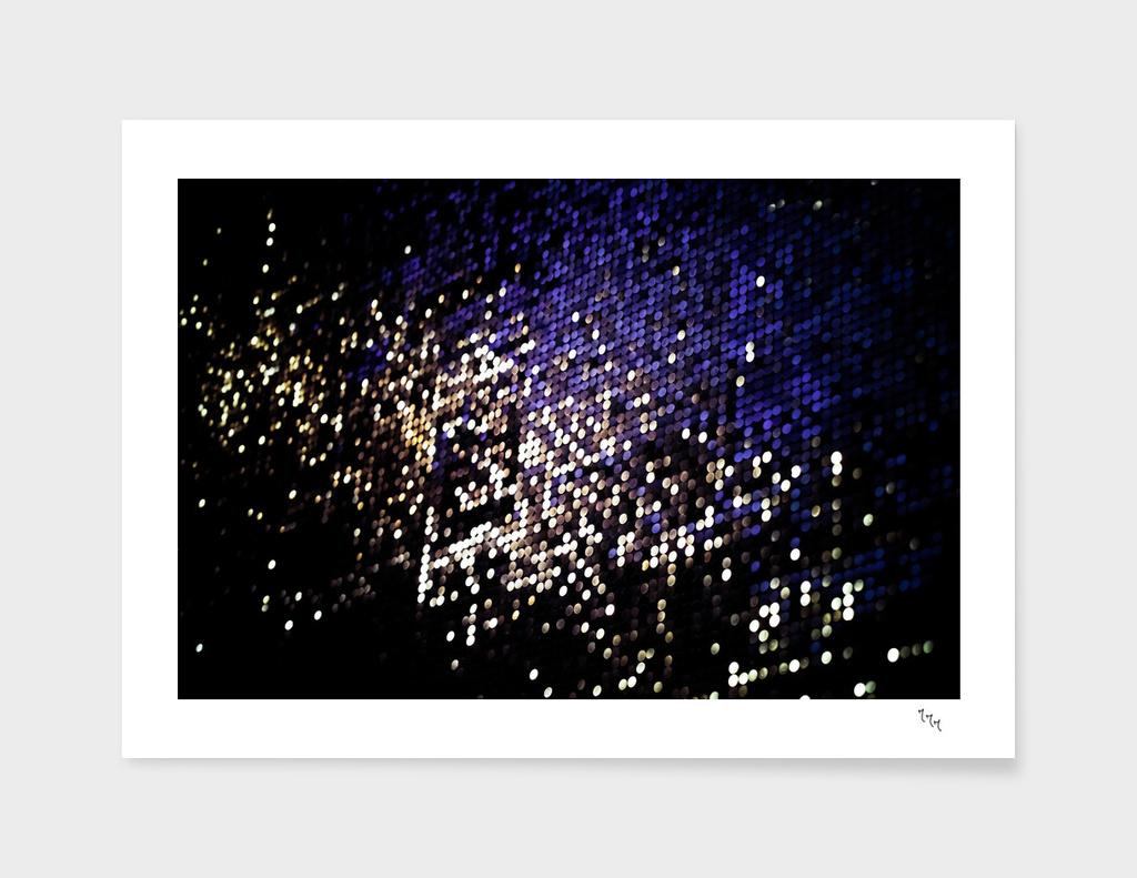 glitter 01