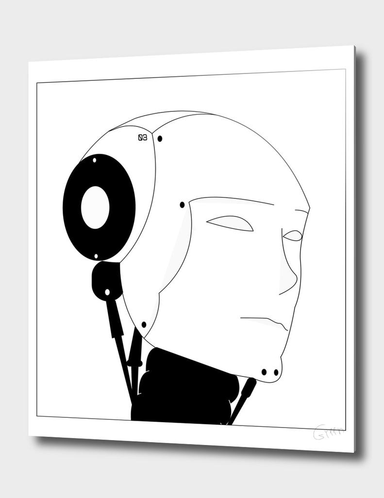 robotface-01