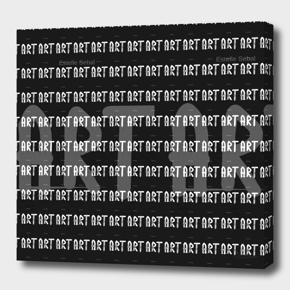 Art art 8 09 2016