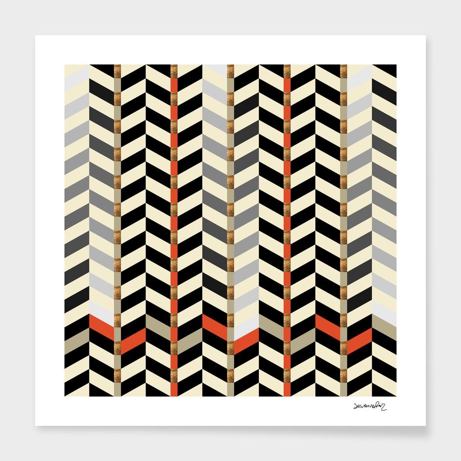 Geometric#29