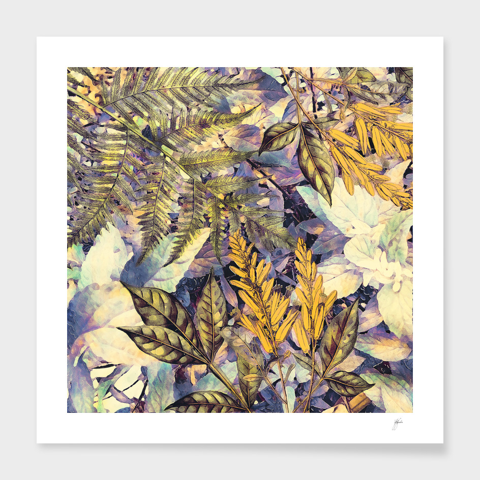 Flowers art #flowers #flora Wall Tapestries