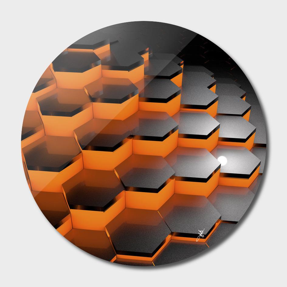 Hexagono_02
