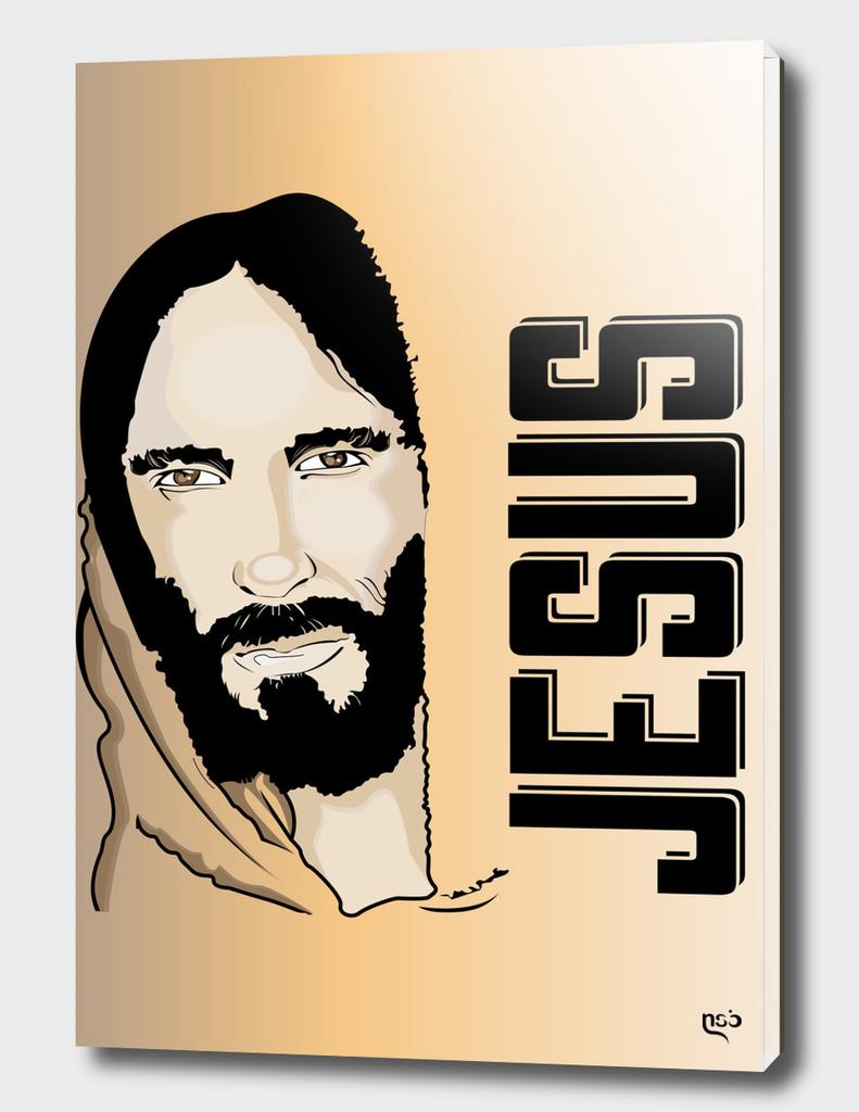 jesus_cristo_final-01
