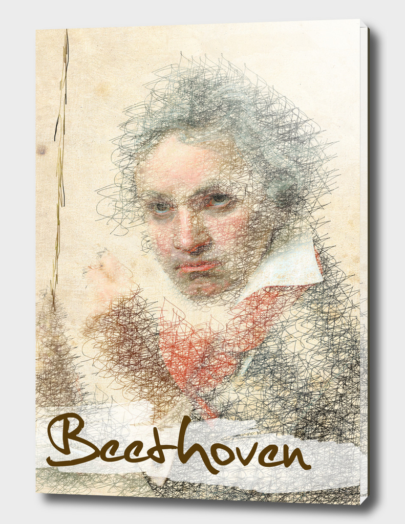 bheethoven