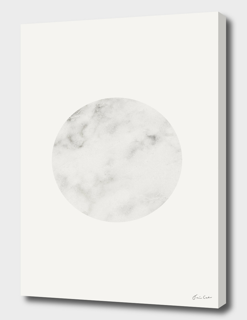 Marble 02